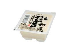 オーカワ 高野山 ごま豆腐 白 パック120g
