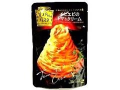 ハインツ 大人むけのパスタ イセエビのトマトクリーム 袋130g