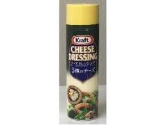 ハインツ クラフト チーズドレッシング 5種のチーズ ボトル175ml