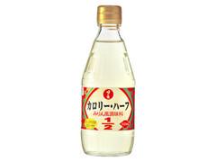 日の出 みりん風 カロリー・ハーフ 瓶300ml