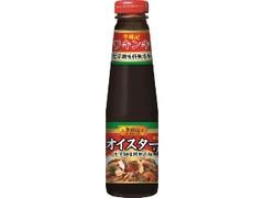 李錦記 オイスターソース化学調味料無添加 瓶225g