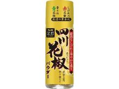 S&B 菜館 四川花椒パウダー 10g