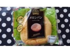 コモ メロンパン 袋1個