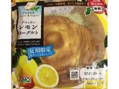 コモ デニッシュレモンヨーグルト 袋1個
