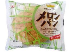 コモ メロンパン 袋1個 97g