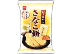 岩塚製菓 きなこ餅 袋21枚