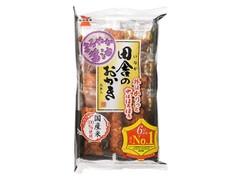 岩塚製菓 田舎のおかき まろやか醤油