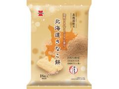岩塚製菓 北海道きなこ餅