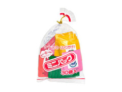 田中食品 ミニパック30袋入 袋75g