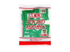 田中食品 磯海苔 袋125g