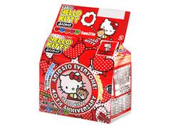 田中食品 ハローキティふりかけ 20袋入 袋48g