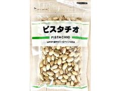 神戸物産 ピスタチオ 袋230g