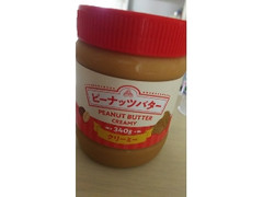 神戸物産 ピーナッツバター クリーミー