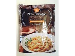 神戸物産 Pasta Formaggio チーズソースパスタ 袋155g