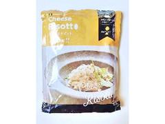神戸物産 チーズのリゾット 袋175g