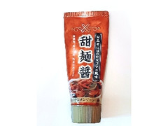 神戸物産 甜麺醤 100g
