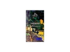 ハウスウェルネス &Spice TSUKIYO 夜のバランスドリンク 箱5袋