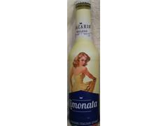 フードライナー limonata