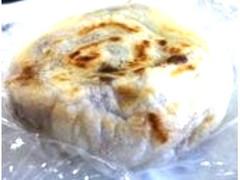 宮地嶽神社 松ヶ枝餅