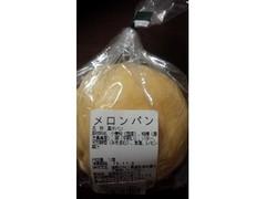 ザクセンZ メロンパン 袋1個