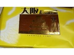 KK INNOVATION 大阪 天使のフロマージュケーキ