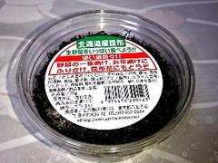 三六商店 汐ふき昆布 つくだに カップ75g