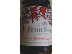 Fruit Tree オーガニックストロベリー 250g