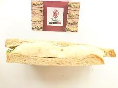 OEUF TAMAKO たまこサンド クリームチーズ
