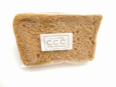 ccc アールグレイシフォンケーキ