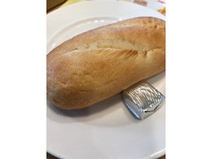 ガスト カフェガスト ソフトフランスパン 一個