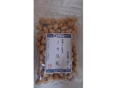 富澤商店 イカ落花 袋140g