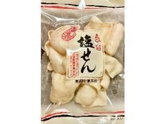 大宮製菓 えび入り 塩せん 38g