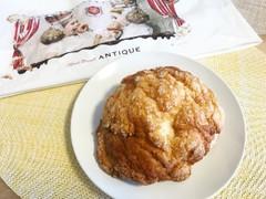ハートブレッド アンティーク 極上バターメロンパン