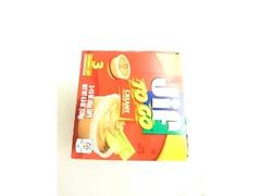 JIF TOGO クリーミーピーナッツバター