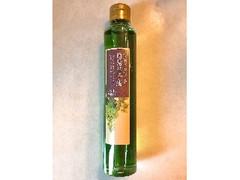 美食ファクトリー GRAPE SEED OIL 葡萄種子油 瓶185g