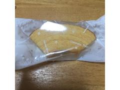 喜太郎商店スイーツ内 魚沼ばうむカット 1個