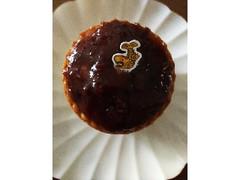 PABLO mini 小倉トースト 1個