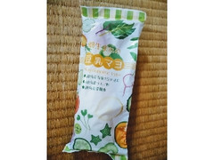 誠晃産業 畑生まれの豆乳マヨ 袋200g