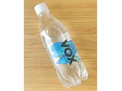 VOX 強炭酸水 プレーン