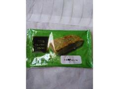 メゾンブランシュ 抹茶ブラウニー 袋1個