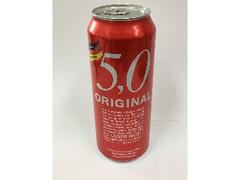 コルドンヴェール 50 オリジナル ラガー 缶500ml