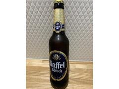 ガッフェル ケルシュ 瓶330ml