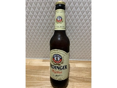 エルディンガー ヴァイスビア 瓶330ml