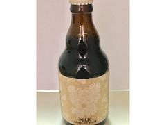 ベアレン醸造所 ベアレン ミルクチョコレートスタウト 瓶330ml