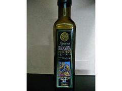 トザバラスジャパン トザバラス オリーブオイル エキストラバージン ギリシャ産 コロネイキ 250ml