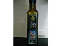 トザバラスジャパン トザバラス オリーブオイル エキストラバージン ギリシャ産 コロネイキ