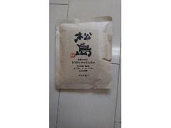 いしかわ 松島 レギュラーコーヒー 10g