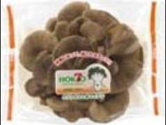 ホクト ホクトのひと株マイタケ 静岡県産100g