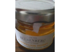 BEERENBERG AUSTRALIAN HONEY