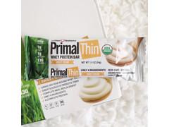 julianbakery Primal Thin SWEET CREAM